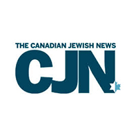 The Canadian Jewish