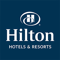 Hilton – Hampton Inn
