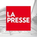 thumb_lapresse