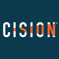 Newswire – Cision
