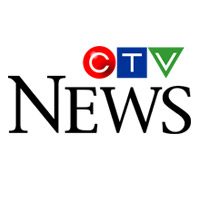 CTV NEWS – MONTREAL