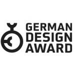 logo-german-design-award