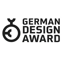 German Desing Award