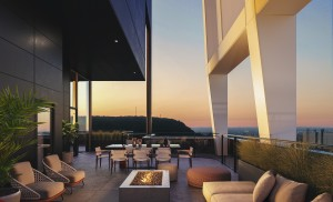 erod-1050-terrace_002